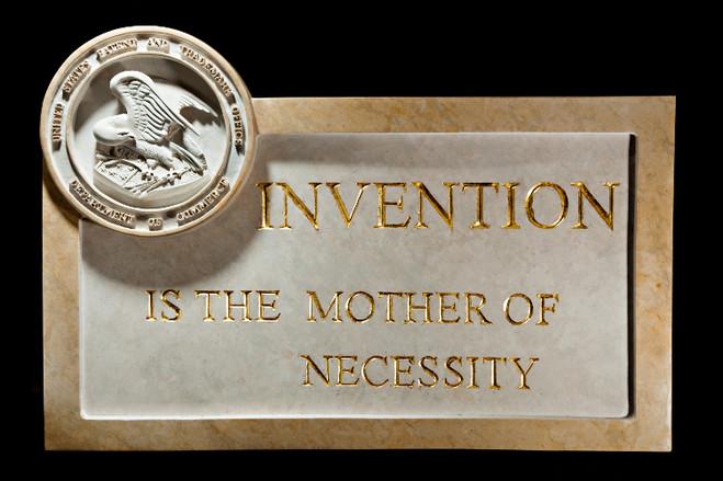 invention.jpg