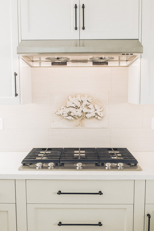 kitchenoak1.jpg