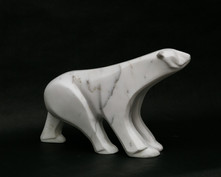 marblepolarbear2.jpg