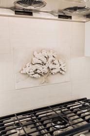 kitchenoak2.jpg