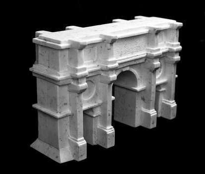 marbleconstantinesarch.jpg