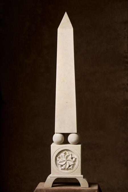 obeliskFull.jpg