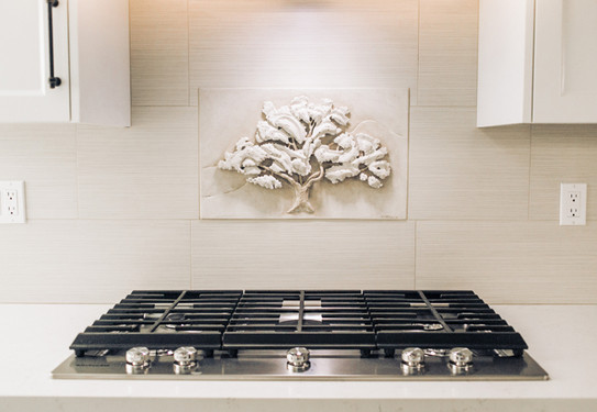 kitchenoak4.jpg