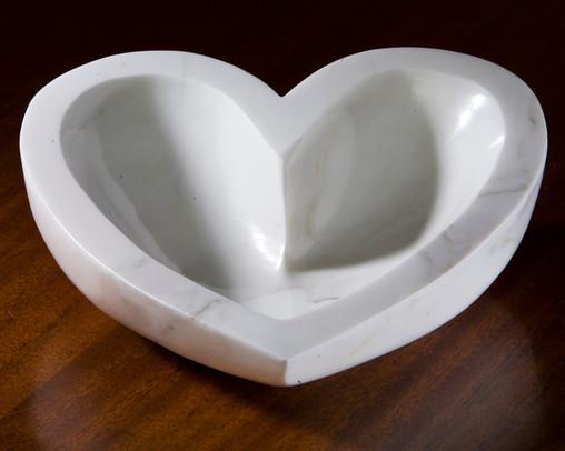 heartBowl.jpg