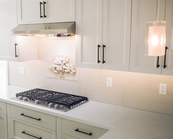 kitchenoak3.jpg
