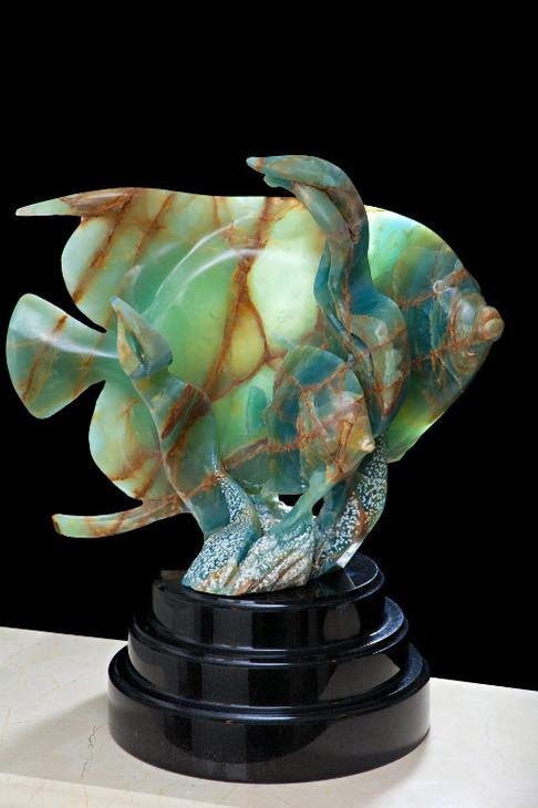 patagoniaFish.jpg