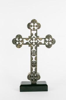 celticcross2.jpg