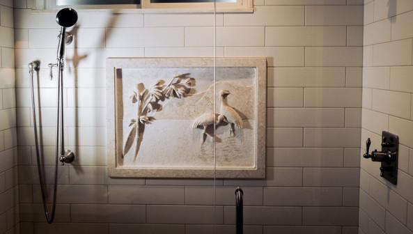 showerCranes2.jpg