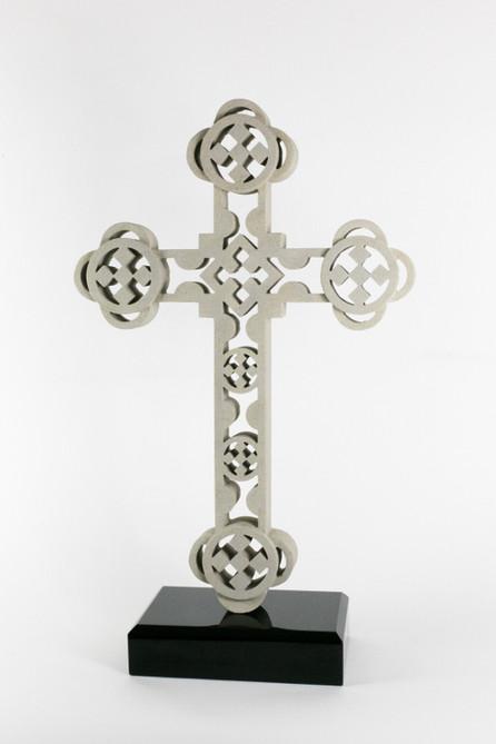 celticcross1.jpg