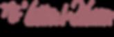 NikitaWBC logo 1 blush.png