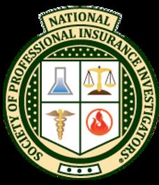 nspii-logo.png