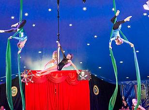 Zirkusshow 300721_116.jpg