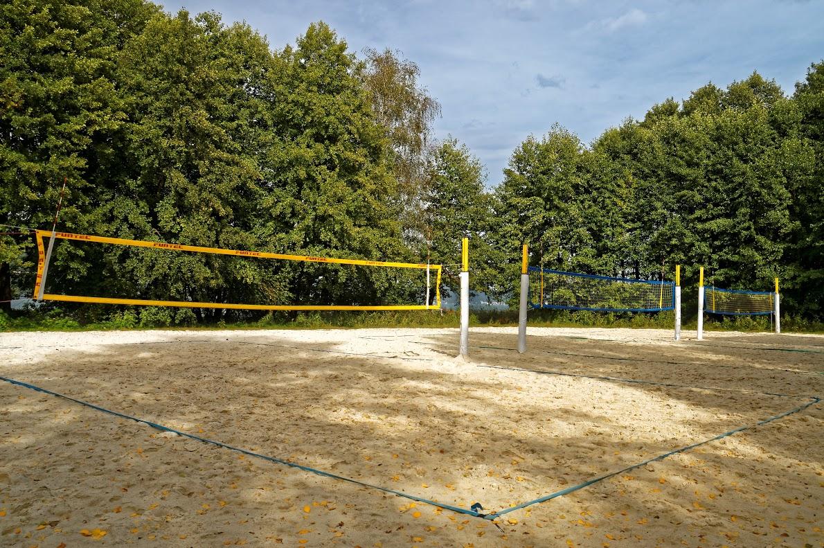 Velden-Beachvolleyball-02