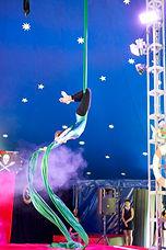 Zirkusshow 300721_122.jpg