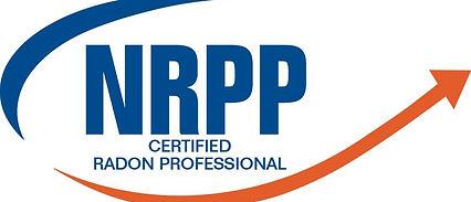 Certified Radon Professional