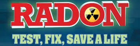 Northside Radon Testing
