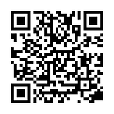 QR_Code1560334448.png
