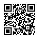 QR_Code1559974687.png