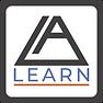 lalearn logo