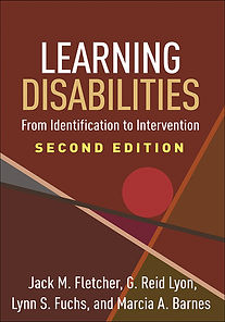 Learning_Disabilities_Book.jpg