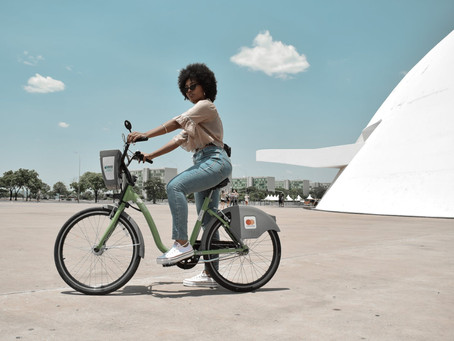 Ladies eBikes – What Should You Choose?