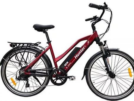 Which Electric Bike Should I Buy