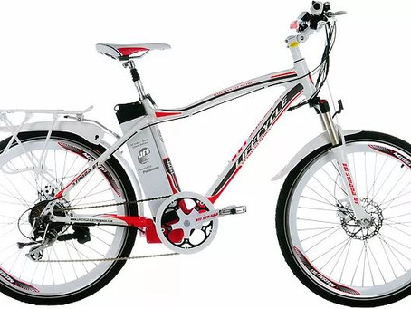 Is An eBike Worth The Investment?