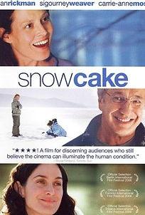 SnowCake.jpg