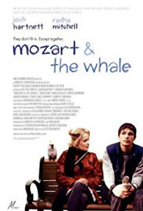 Mozart-and-the-whale.jpg