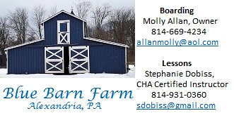 BBF barn Business Card.jpg