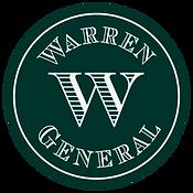 Warren General Logo.png