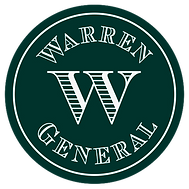 Warren General Logo.png
