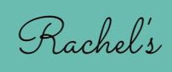 Rachels-Quality.JPG
