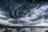 Cuchara_Tom_1_Storm Brewing.jpg