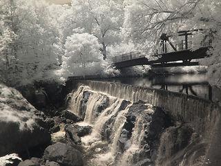 Etling 7. Yantic Falls.jpg