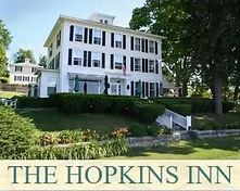 Hopkins Inn 1.JPG