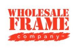 Wholesaleframes.JPG