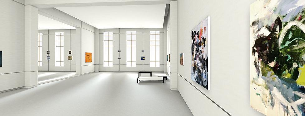 Kunst-enter-exhibition 3.JPG