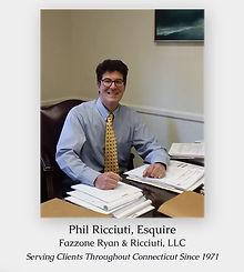 LWYL Phil Ricciuti, Esquire.jpg