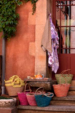 Ostrowitz-Roussillon Basket.jpg