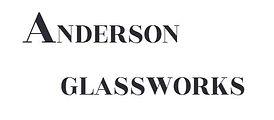 AndersonGlassworks.JPG