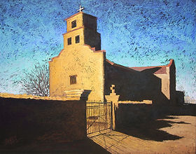 Ivers_8_Santa Fe Church.jpg