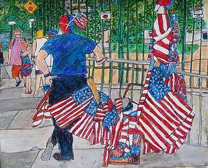 Sexton_10_Parade Day.jpg