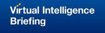 VirtualIntelligence 2.JPG