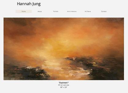 Website-HannahJungArt.JPG
