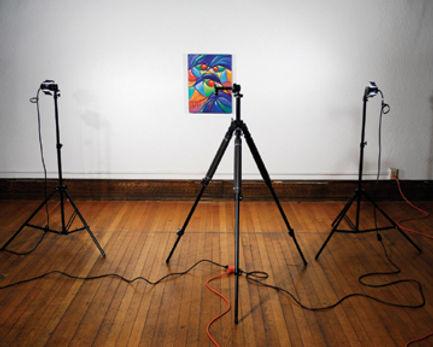 photographing artwork 1.jpg