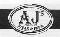 AJ Goshen_steak.jpg