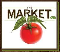 TheBantamMarket.JPG
