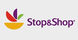 stopshopscreenshot.png