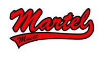MartelMusic.JPG